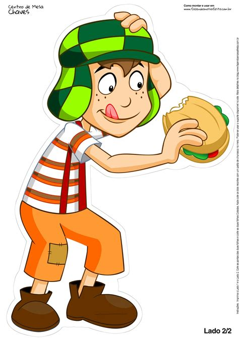 imagenes animadas kiko el chavo animado png www imgkid com the image kid has it