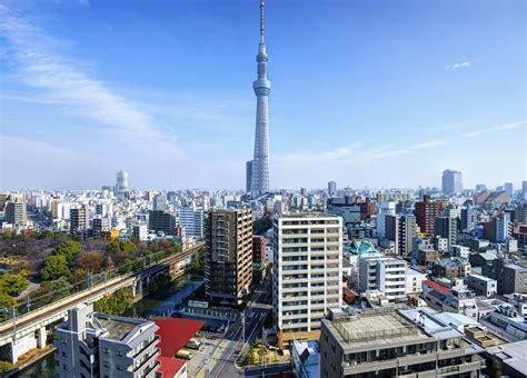 agoda japan tokyo agoda japan hotel 50 off promotion limited time offer