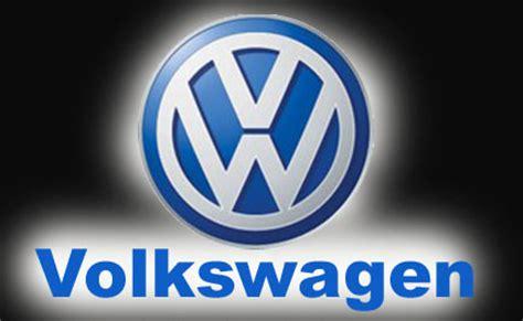 german volkswagen logo car logos volkswagen logo