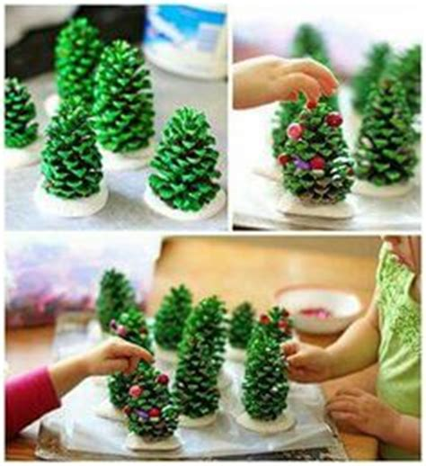 christmas crafts for kids from paris 1000 ideas about plaster crafts on plaster of villages and plaster