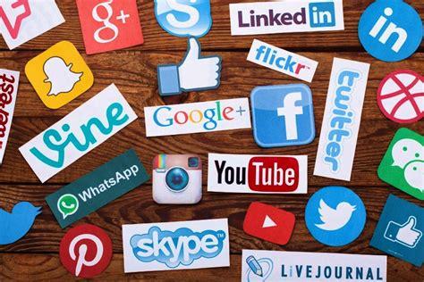redes sociales para ver imagenes usando las redes sociales para la gloria de dios