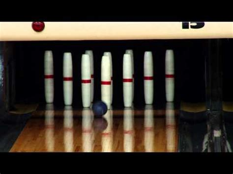 whoever s in new england sweet sixteen what am i gonna do new england candlepins winter 14 show 2 sweet 16 youtube