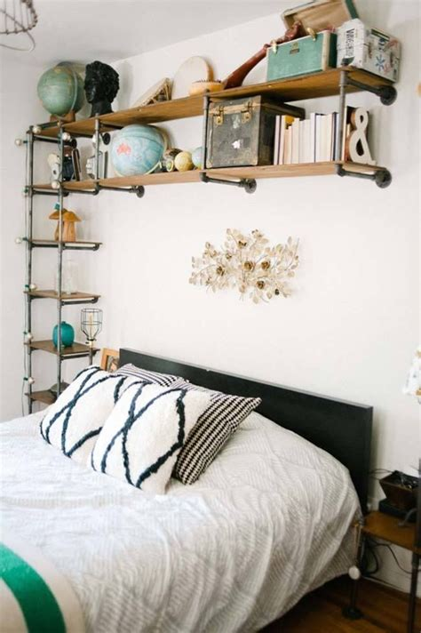 create a bedroom best 25 industrial style bedroom ideas on pinterest
