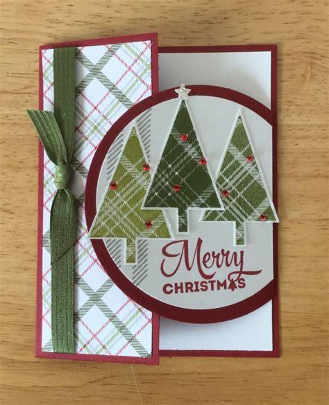 Special Handmade Cards - best 25 handmade cards ideas on
