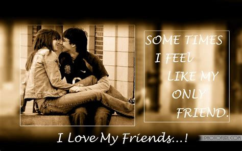 images of love of friends friendship day wallpapers 2011 for girls and boys free