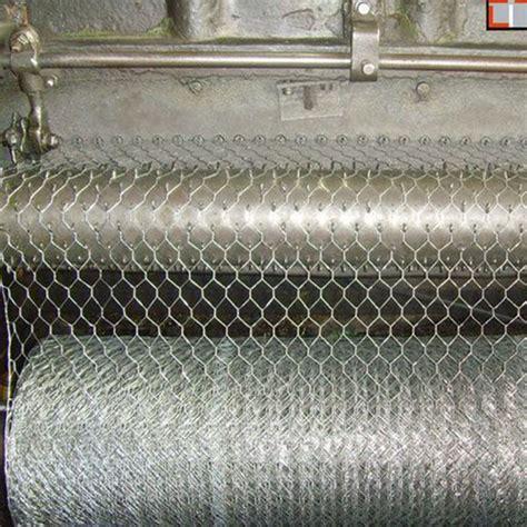 lowe s hardware chicken wire hexagonal wire mesh for chicken wire lowes wire mesh