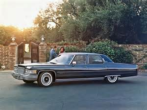 1977 Cadillac Fleetwood Brougham D Elegance Image Gallery Cadillac D Elegance 2013