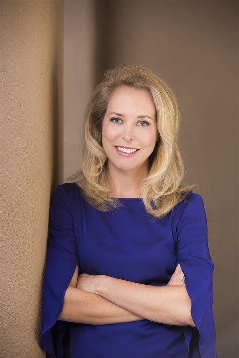 valerie plame wilson valerie plame looks at a fragile scary world