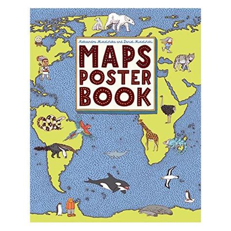 maps poster book maps poster book baltic shop