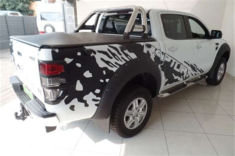 Ford Cabin by 2014 Ford Ranger Cabin For Sale In Kingston