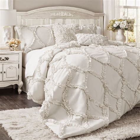 bedding headboards and guest bedrooms on pinterest