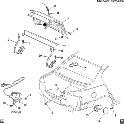 Nalley Toyota Parts Nalley Buick Gmc Brunswick Parts Html Autos Weblog