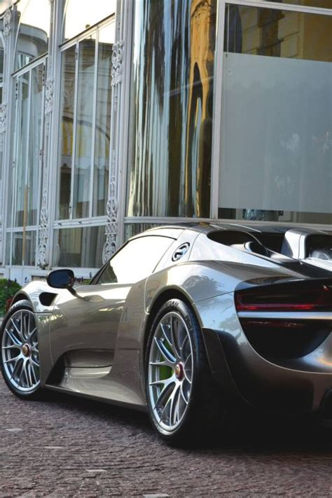 porsche 918 range 17 best images about gear on who am