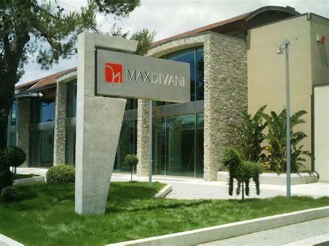 max divani altamura best max divani altamura ideas acrylicgiftware us