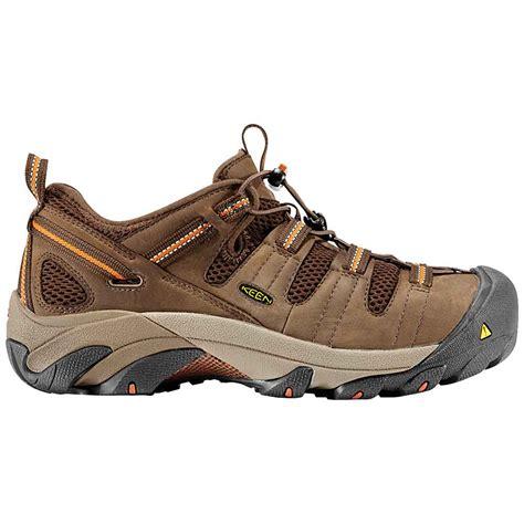 keen composite toe shoes keen 1006978 atlanta cool steel toe shoe free shipping