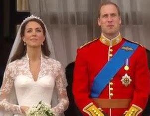 prince william divorces kate middleton after 5 weeks the prince william divorces kate middleton after 5 weeks
