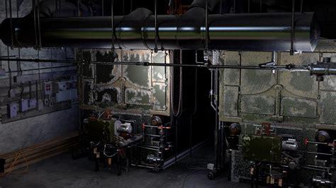 boiler room dallas media arts and animation hatchett boiler room