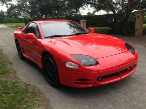 how do i learn about cars 1994 mitsubishi pajero interior lighting find used 1994 mitsubishi 3000gt in miami florida united states