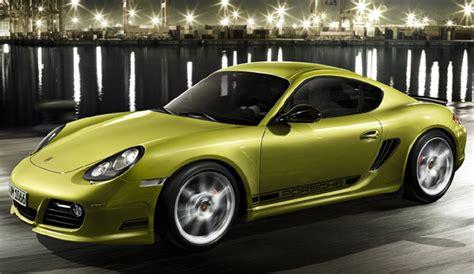 Porsche Bewerbung Online by Porsche Cayman R Decals Stickers Transfers 911 Ebay