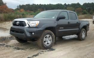 Toyota Truck Sale Top Quality Toyota Tacoma 4x4 Trucks For Sale