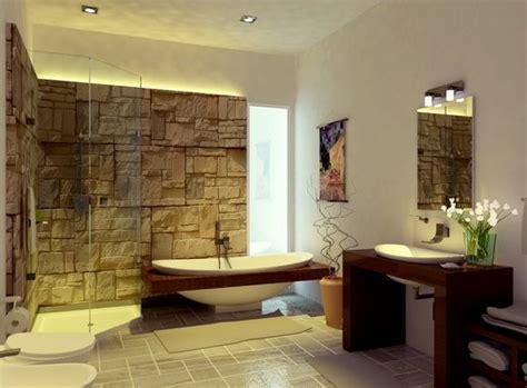 asian bathroom design ideas