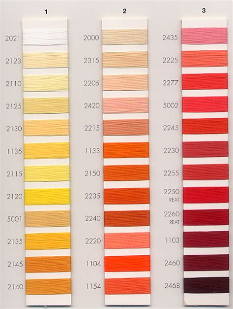 aurifil thread colors aurifil embroidery thread colors bagni volpi noemi at