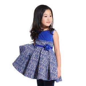 2014 kids clothes wholesale china fashion trendy western