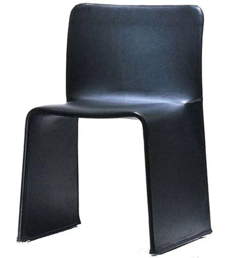 molteni sedie glove sedia molteni c milia shop