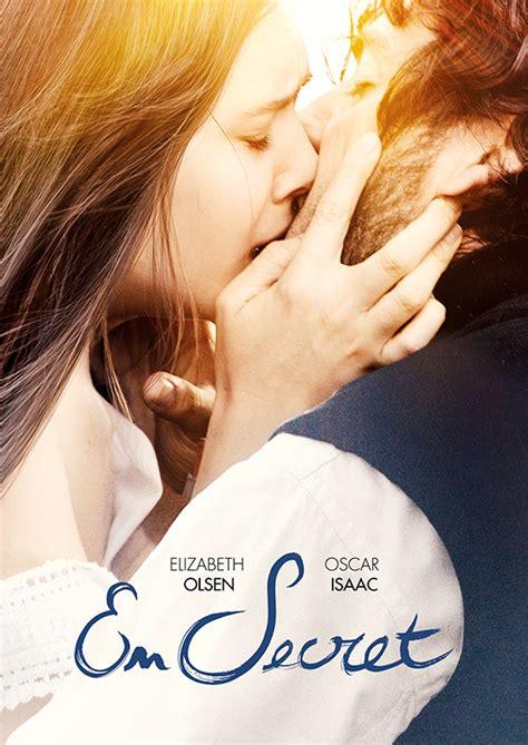 film romance a voir en secret film 2013 allocin 233