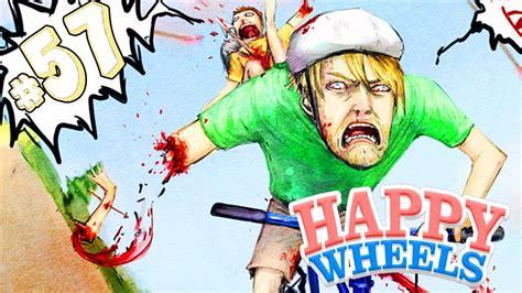happy wheels 2 full version el juegos los juegos online mas famosos 2015 sin descargar nada