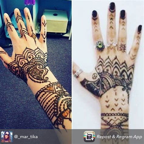 henna tattoo adalah the worlds best photos by arabic flickr hive mind