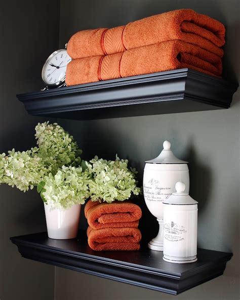 fall bathroom decor 2015 fall decorating ideas maison valentina blog