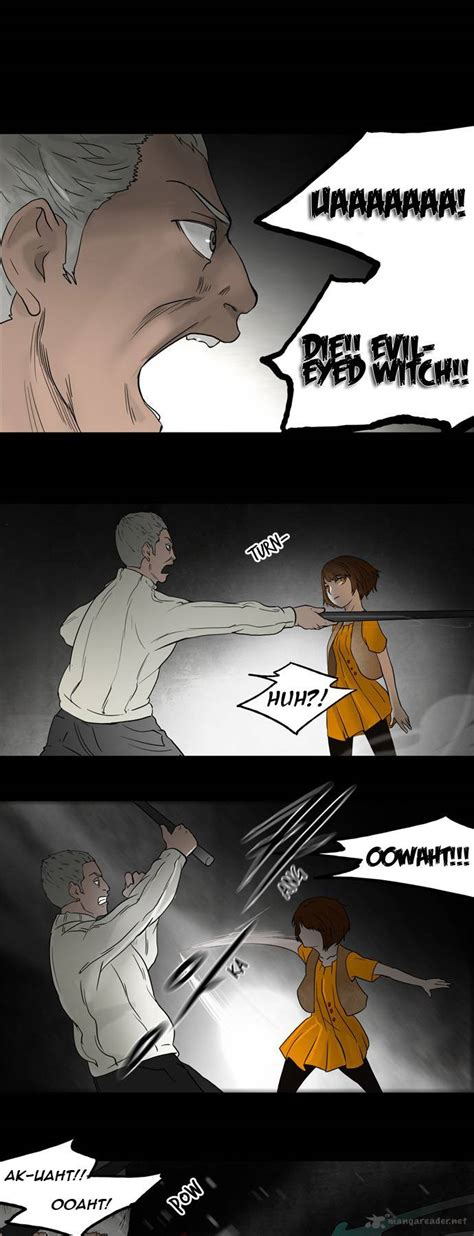 read tower of god tower of god 49 read tower of god 49 page 2