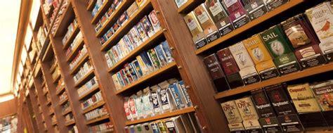 loosdrecht winkels de winkel van de loosdrecht