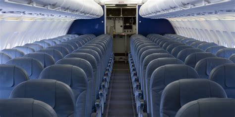 aircraft seat upholstery westjet may add another row of seats on its airplanes