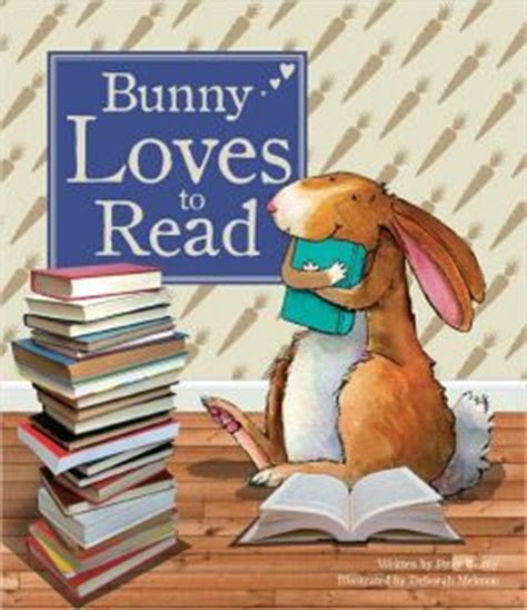 bunny s staycation s business trip books bunny to read by bently reviews discussion