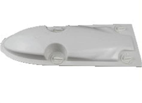 Rc Boat Part Feilun Ft009 Inner Cover feilun ft009 rc boat ft009 parts feilun ft009 boat parts