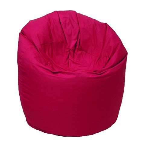 Bean Bag Bean Bags Bean Bag Of Beansextra Large Bean Bag