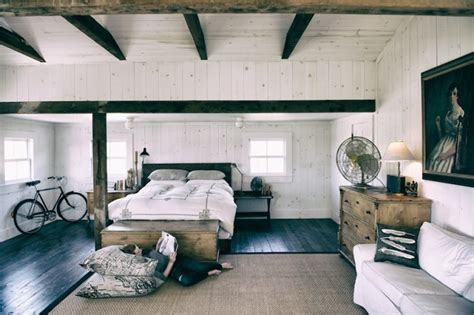 michelles bedroom blog favourites as of late desire to inspire