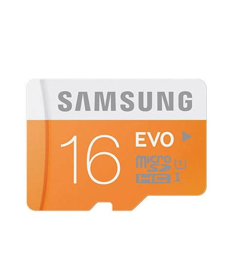 samsung microsdxc 64gb class 10 uhs i memory card 48 mb s with adapter