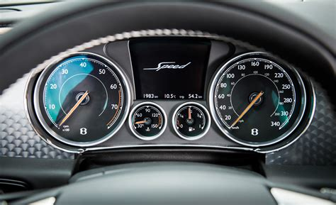 bentley coupe 2016 interior 2016 bentley continental gt review 8137 cars