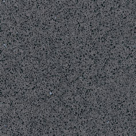 Grey Formica Countertops formica 174 laminate gray