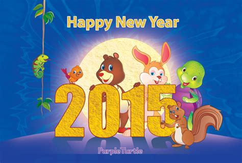 s day genvideos 123greetings happy new year 28 images happy holidays