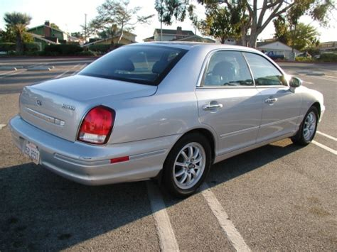 online auto repair manual 2003 hyundai xg350 electronic toll collection find a cheap used 2003 hyundai xg350 in orange county at bass motorsports