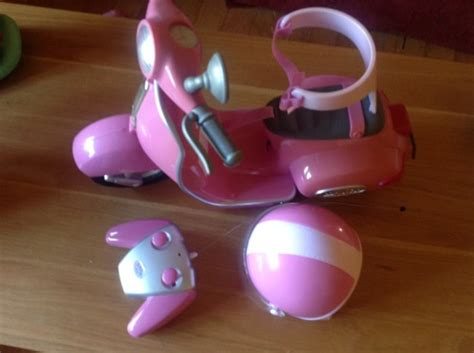 Baby Born Motorrad by Baby Born Motorcycle For Sale In Enfield Meath From Lucy12