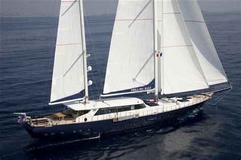 images  luxury sailing yachts  pinterest super yachts boats  sale  st barths