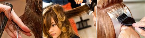 hair cuts hair color nail salon carolina beach cutn up hair salon haircut appointment online haircuts models ideas