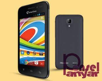 Harga Samsung A5 Di Carrefour Medan daftar harga hp android murah dibawah 1 juta di medan
