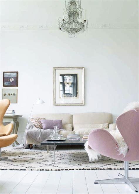 pretty pastel interiors emerald interiors