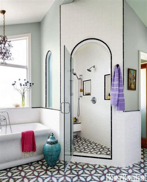 1970s bathroom remodel 1970s bathroom renovation mood board 1970 bathroom design tsc